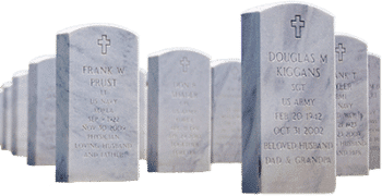 funeral home veterans info 000040 national cemeteries cob