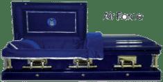 AirForce e1405382783493